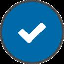 success_icon